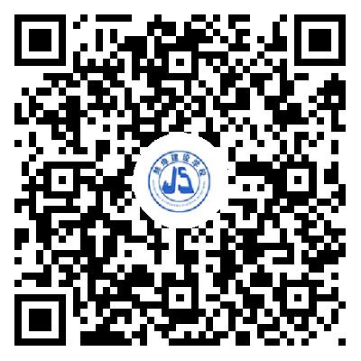 蚌埠建设学校未来校园